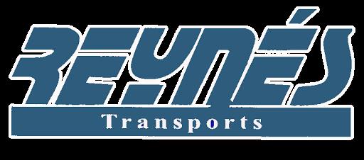 Transportes Reynes